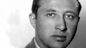 Dusko Popov – legend of World War II and espionage world