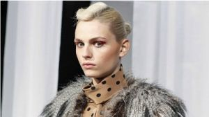 Andrej Pejic comes out as transgender woman: Jean Paul Gaultier and Marc Jacobs model undergoes gender surgery