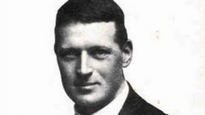 Remembering Archibald Reiss: Friend of the Serbs
