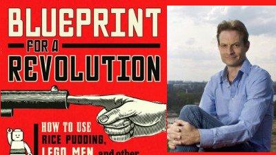 Uk briti insight with srdja popovic blueprint for revolution malvernweather Image collections
