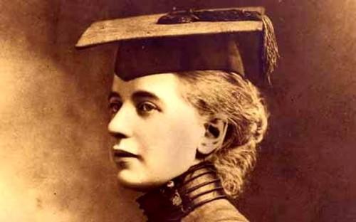 Dr.Elizabeth Ross