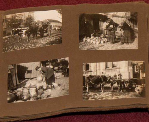 Album-Ledi-Pedzet-Veliki-rat